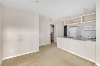 """Photo 6: 810 1082 SEYMOUR Street in Vancouver: Downtown VW Condo for sale in """"FREESIA"""" (Vancouver West)  : MLS®# R2512604"""