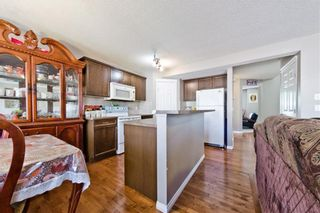 Photo 20: 324 MARTINDALE Drive NE in Calgary: Martindale Detached for sale : MLS®# A1080491