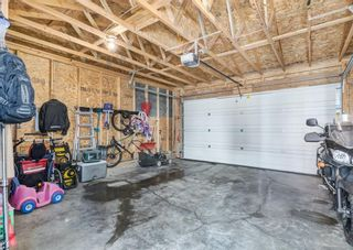 Photo 46: 3809 14 Street SW in Calgary: Altadore Detached for sale : MLS®# A1109048