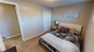 Photo 19: 8819 116 Avenue in Fort St. John: Fort St. John - City NE House for sale (Fort St. John (Zone 60))  : MLS®# R2550040