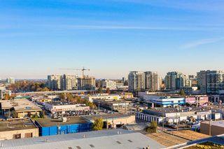 """Photo 14: 809 7708 ALDERBRIDGE Way in Richmond: Brighouse Condo for sale in """"TEMPO"""" : MLS®# R2311869"""