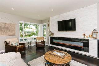 Photo 7: 10949 73 Avenue in Edmonton: Zone 15 House for sale : MLS®# E4239286
