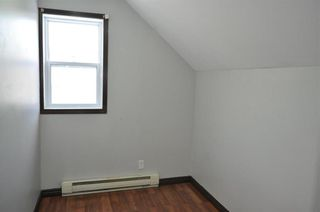 Photo 14: 283 Young Street in Winnipeg: West Broadway Residential for sale (5A)  : MLS®# 202100966