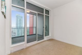 """Photo 11: 2902 4688 KINGSWAY in Burnaby: Metrotown Condo for sale in """"Station Square"""" (Burnaby South)  : MLS®# R2235331"""