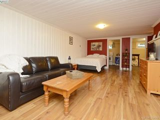 Photo 16: 11170 Heather Rd in NORTH SAANICH: NS Lands End House for sale (North Saanich)  : MLS®# 789964