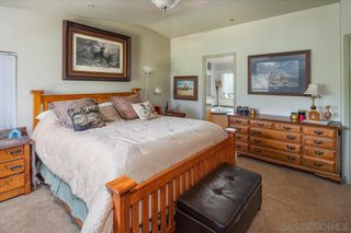 Photo 20: RAMONA House for sale : 3 bedrooms : 532 Pile St