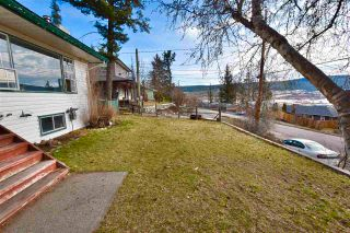 Photo 2: 20 WINDMILL Crescent in Williams Lake: Williams Lake - City House for sale (Williams Lake (Zone 27))  : MLS®# R2561939