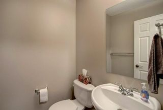 Photo 11: 571 AUBURN BAY Heights SE in Calgary: Auburn Bay House for sale : MLS®# C4176219