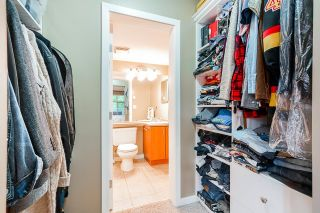 """Photo 23: 226 5700 ANDREWS Road in Richmond: Steveston South Condo for sale in """"Rivers Reach"""" : MLS®# R2605104"""