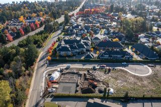 Photo 10: LOT 2 Wembley Rd in Parksville: PQ Parksville House for sale (Parksville/Qualicum)  : MLS®# 888111