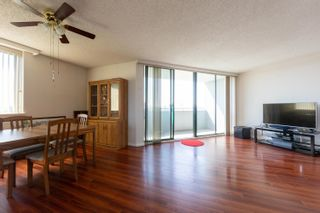 Photo 6: 706 3920 HASTINGS Street in Burnaby: Willingdon Heights Condo for sale (Burnaby North)  : MLS®# R2581245