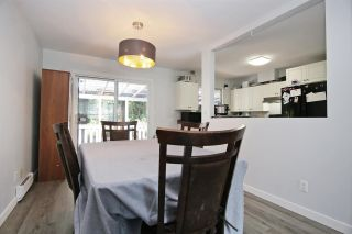 Photo 9: 45323 MCINTOSH Drive in Chilliwack: Chilliwack W Young-Well House for sale : MLS®# R2584322