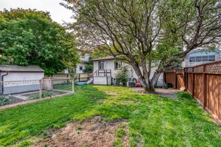 Photo 23: 1840 17 Avenue NW in Calgary: Capitol Hill Detached for sale : MLS®# A1134509