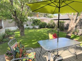 Photo 8: 2920 13TH Avenue NW in Calgary: St Andrews Heights Detached for sale : MLS®# A1116612