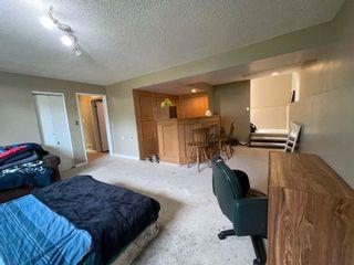 Photo 15: 9805 98 Avenue: Morinville House for sale : MLS®# E4254479