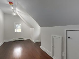 """Photo 13: 6076 HIGHBURY Street in Vancouver: Southlands House for sale in """"Southlands"""" (Vancouver West)  : MLS®# R2301534"""