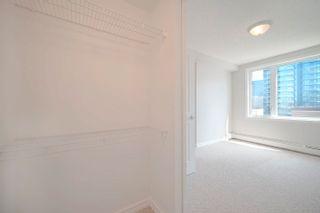 Photo 11: 705 10180 104 Street NW in Edmonton: Zone 12 Condo for sale : MLS®# E4245573