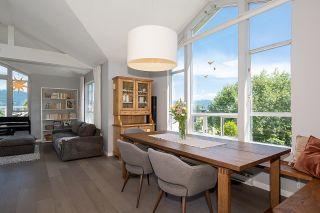 "Photo 15: PH3 3220 W 4TH Avenue in Vancouver: Kitsilano Condo for sale in ""Point Grey Estates"" (Vancouver West)  : MLS®# R2595586"