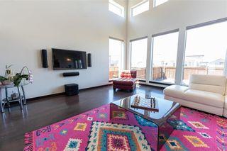 Photo 8: 53 Cypress Ridge in Winnipeg: South Pointe Residential for sale (1R)  : MLS®# 202110578