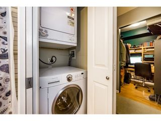 Photo 18: 209 5355 BOUNDARY ROAD in Vancouver: Collingwood VE Condo for sale (Vancouver East)  : MLS®# R2125742