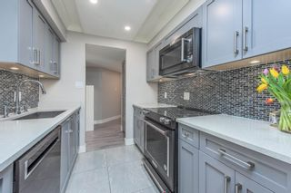 Photo 2: 708 4165 MAYWOOD Street in Burnaby: Metrotown Condo for sale (Burnaby South)  : MLS®# R2601570