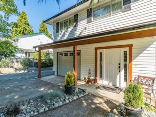Photo 45: 7410 Harby Rd in : Na Lower Lantzville House for sale (Nanaimo)  : MLS®# 855324