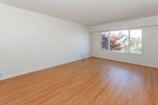 Photo 16: 2350 CLARK Drive in Vancouver: Grandview Woodland Duplex for sale (Vancouver East)  : MLS®# R2569156
