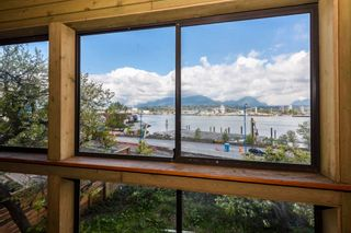 Photo 6: 2855 WALL Street in Vancouver: Hastings House for sale (Vancouver East)  : MLS®# R2572971
