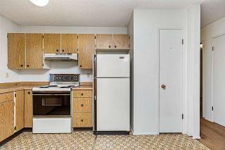 Photo 8: 3139 145 AV NW in Edmonton: Zone 35 House for sale : MLS®# E4137272