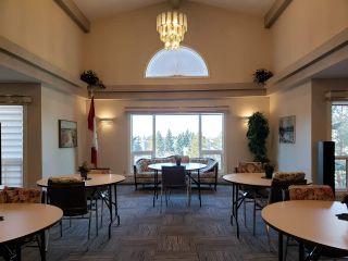 Photo 38: 108 10935 21 Avenue in Edmonton: Zone 16 Condo for sale : MLS®# E4231386