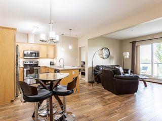 Photo 3:  in Edmonton: Zone 56 Condo for sale : MLS®# E4256917