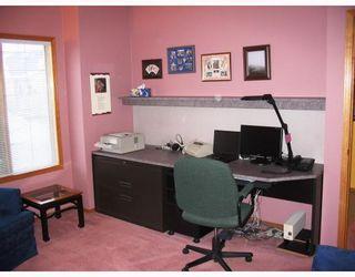 Photo 7:  in WINNIPEG: River Heights / Tuxedo / Linden Woods Condominium for sale (South Winnipeg)  : MLS®# 2901827