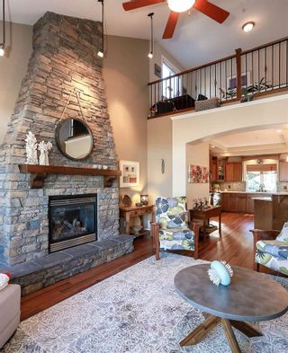 """Photo 7: 22938 VISTA RIDGE Drive in Maple Ridge: Silver Valley House for sale in """"Silver Valley"""" : MLS®# R2136997"""