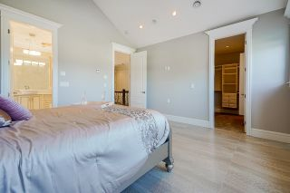 Photo 29: 5961 LEIBLY Avenue in Burnaby: Upper Deer Lake House for sale (Burnaby South)  : MLS®# R2613761