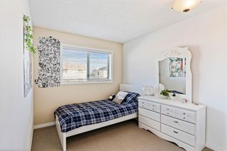 Photo 13: 99 Coverdale Way NE in Calgary: Coventry Hills Detached for sale : MLS®# A1089878