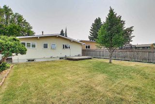 Photo 42: 3708 108 Street in Edmonton: Zone 16 House for sale : MLS®# E4255030