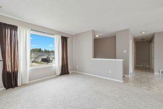 Photo 8: 1501 Lakeridge Close: Cold Lake House for sale : MLS®# E4265080
