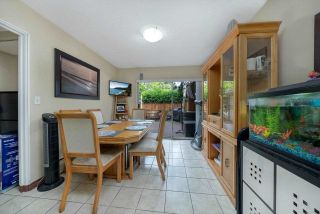 """Photo 6: 2651 WESTVIEW Drive in North Vancouver: Upper Lonsdale Townhouse for sale in """"CYPRESS GARDENS"""" : MLS®# R2587577"""