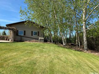 Photo 24: 1 Summerfield Drive in Murray Lake: Residential for sale : MLS®# SK856740