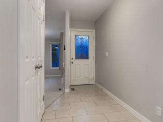 Photo 3: 320 CANNIFF Place SW in Calgary: Canyon Meadows Detached for sale : MLS®# A1080167