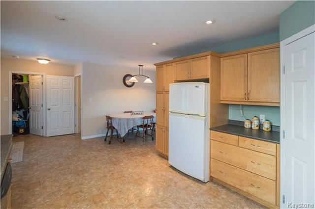 Photo 10: Photos: 16 ORIS Street in Elie: RM of Cartier Residential for sale (R10)  : MLS®# 1800701