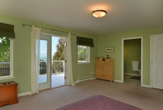 Photo 15: 1881 GRANDVIEW Road in Gibsons: Gibsons & Area House for sale (Sunshine Coast)  : MLS®# R2101665