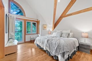 Photo 27: 2516 140 Street in Surrey: Elgin Chantrell House for sale (South Surrey White Rock)  : MLS®# R2624014