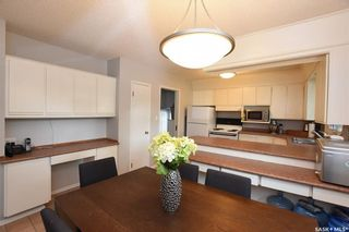 Photo 11: 164 McKee Crescent in Regina: Whitmore Park Residential for sale : MLS®# SK745457