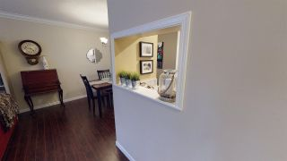 """Photo 11: 214 7751 MINORU Boulevard in Richmond: Brighouse South Condo for sale in """"CANTERBURY COURT"""" : MLS®# R2561174"""