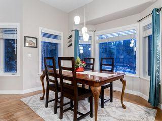 Photo 19: 30 DISCOVERY RIDGE Lane SW in Calgary: Discovery Ridge Semi Detached for sale : MLS®# A1038532