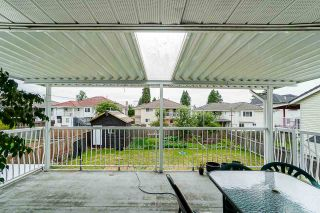 Photo 17: 12460 68A Avenue in Surrey: West Newton House for sale : MLS®# R2386684