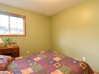 Photo 20: 2355 Strawberry Pl in CAMPBELL RIVER: CR Willow Point House for sale (Campbell River)  : MLS®# 830896