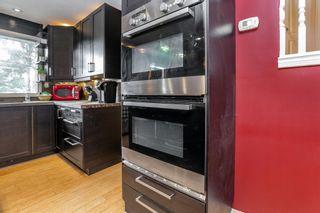 Photo 18: 8416 19 Avenue in Edmonton: Zone 29 House for sale : MLS®# E4248440