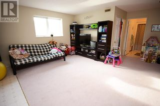 Photo 35: 30 Oakley  Drive in Lundbreck: House for sale : MLS®# A1151620